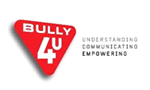 2-bully4you