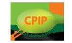 2-cpip